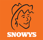 Snowys Outdoors reviews