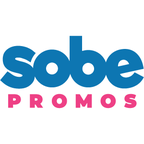 Sobe Promos reviews