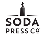 SodaPressCo reviews