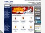 SoftwareSupplyGroup.com reviews