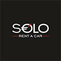 SOLO rent a car reviews