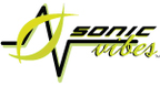 SonicVibes Networking LLC reviews