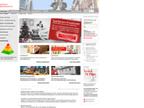 Sparkasse Münsterland Ost reviews