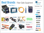 Specialized Products Company reviews