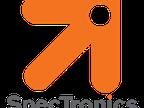 www.spectronics.co.uk reviews