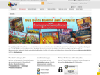 spiele4us reviews