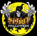 Spirit Halloween reviews