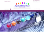 Spiritual Gifts reviews
