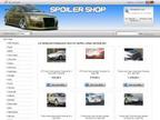 SPOILER-SHOP.com reviews