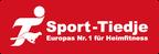 Sport-Tiedje reviews
