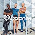 Sportamore reviews