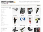 Sportextreme.com reviews