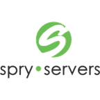 Spry Servers reviews