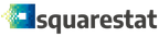 SQUARESTAT reviews