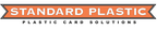 Standard Plastic Card Solutions reviews