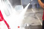 Star Car Wash reviews
