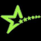 Starmark Vacation Homes reviews
