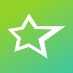 StarNow reviews