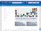 Stecker Express GmbH reviews