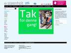 Steenholt reviews