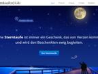 Sternkaufen24.de reviews