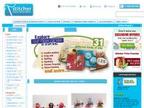 www.stitcher.co.uk reviews