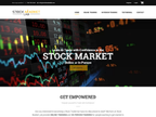 Stock Market Lab reviews