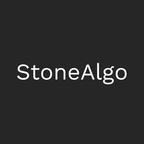 StoneAlgo reviews