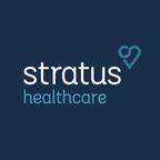 Stratus Healthcare reviews