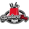 StructuredShop.com reviews