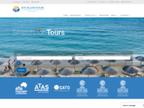 Sun Island Tours reviews