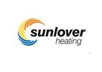 Sunlover Heating reviews
