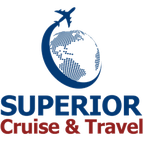 Superior Cruise & Travel reviews