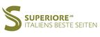 SUPERIORE.DE reviews