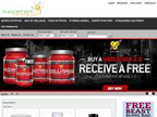 SupplementCentral.com reviews