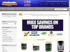 Supplementmarket reviews