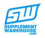 SupplementWarehouse.com  reviews