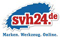 svh24.de reviews