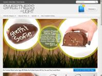 Sweetness and Light reviews