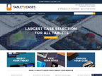 Tablet2Cases reviews