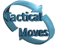 Tactical Moves reviews