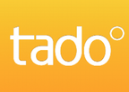 tado° reviews