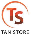 Tan store reviews