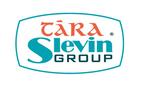 Tara Slevin Group reviews