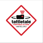 Tattletale Portable Alarm Systems reviews