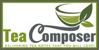 Tea Composer reviews