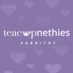 Teacup Nethies reviews