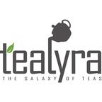 TEALYRA SHOP reviews