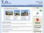 Team Aguilar Real Estate reviews