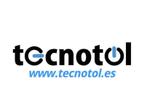 Tecnotol reviews